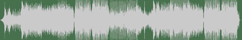 Jeffrey Jey, KSHMR, Marnik, Anjulie - Alone (feat. Anjulie & Jeffrey Jey) (Club Mix) [SPINNIN' RECORDS] Waveform