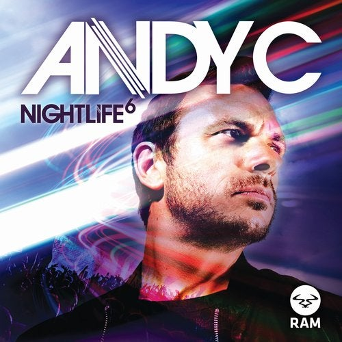 Andy C Nightlife 6