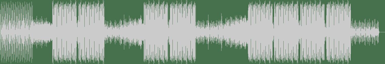 Jazzman Wax, Iban Montoro - Where Is Your House (Original Mix) [Hexyl Music] Waveform