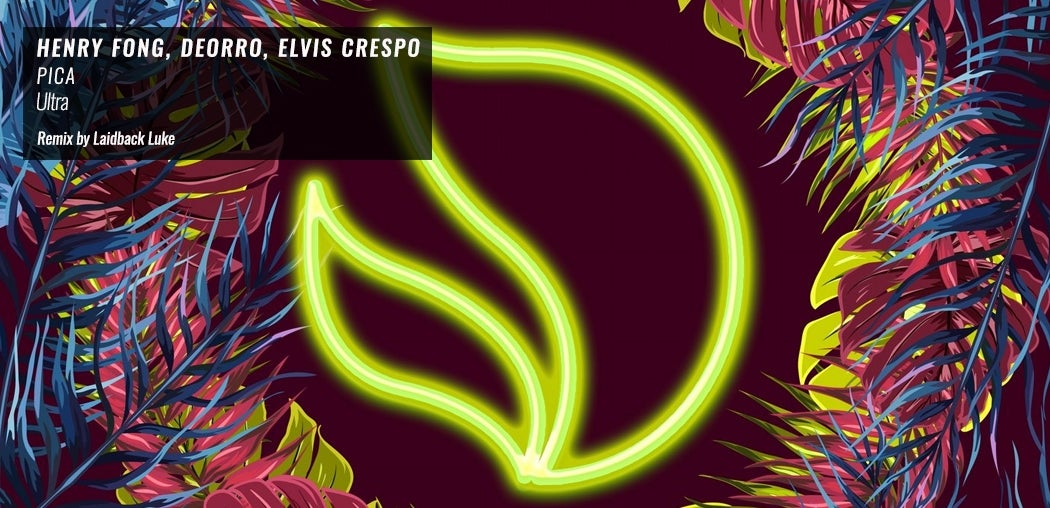 Electro House: Buy Electro House Music & Beats from Beatport