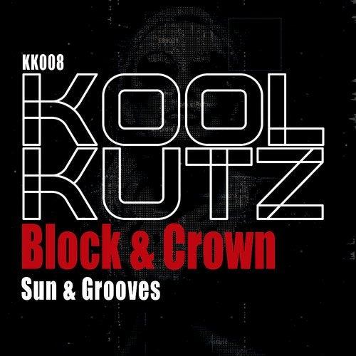 Sun & Grooves