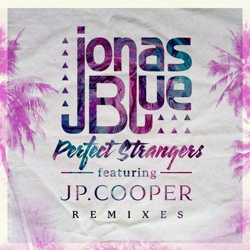 Fast Car Original Mix By Dakota Jonas Blue On Beatport - Fast car by jonas blue mp3 download