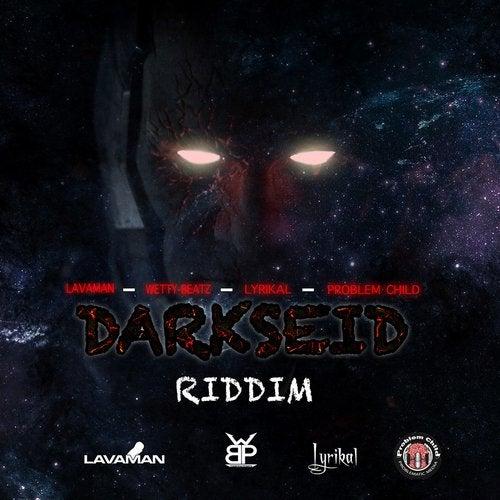 Darkseid Riddim