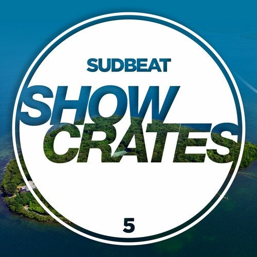 Sudbeat Showcrates 5