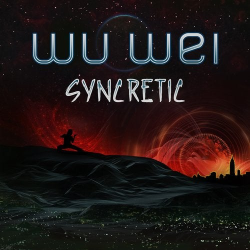 Syncretic