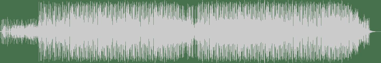 Templeyard Studios - msg-v (Original Mix) [Echovolt] Waveform