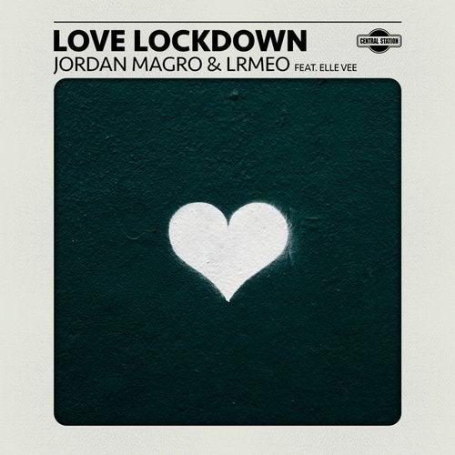 Love Lockdown Feat. Elle Vee