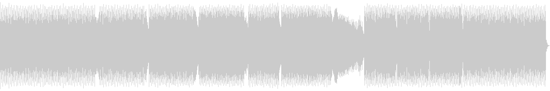 Løuis L.P. - Interface (Original Mix) [O.V.N.I.] Waveform