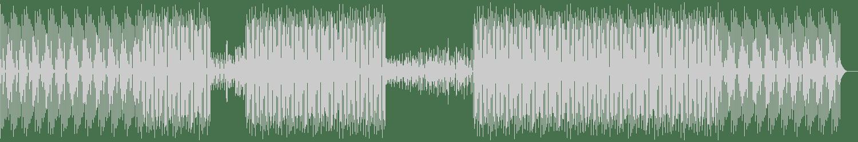 Greenbay Jackers, Hapkido - Talkin (Greenbay Jackers Remix) [Greenhouse Recordings] Waveform