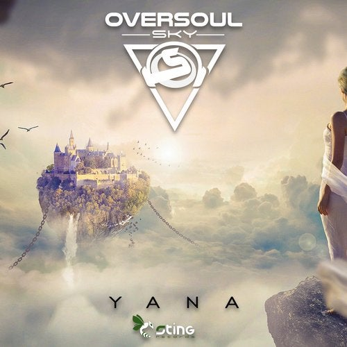 Yana               Original Mix