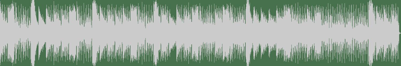Svarog - Adan Raltan (Kanthor Remix) [Several Reasons LTD] Waveform