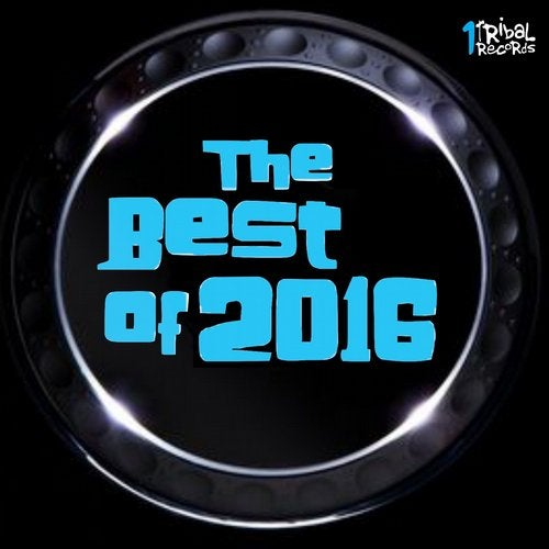 The Best of 2016