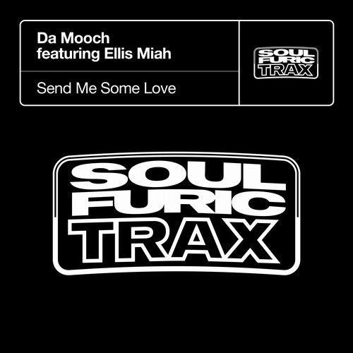 Da Mooch Tracks & Releases on Beatport