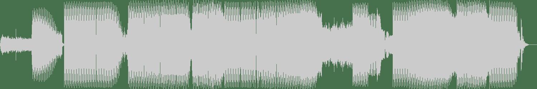 Starlab (IN) - Tokyo Teleport (Original Mix) [Digital Om] Waveform