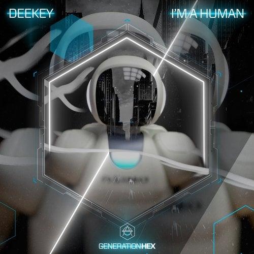 I'm A Human