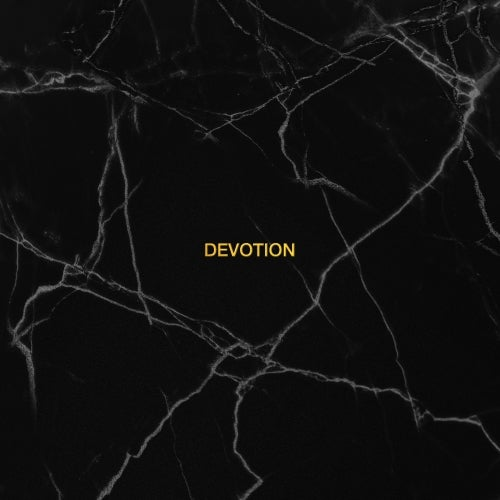 Devotion (feat. Cameron Hayes)