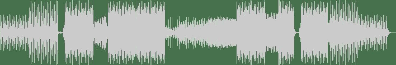 Giuseppe Ottaviani - Crossing Lights (Original Mix) [Subculture] Waveform