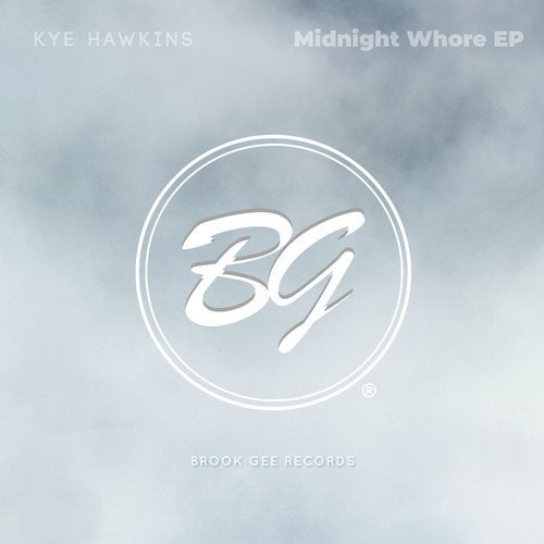 Midnight Whore EP