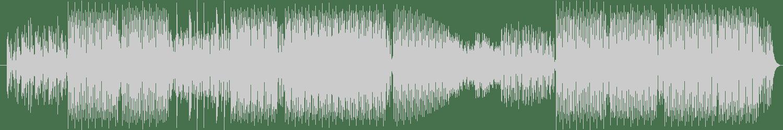 RoelBeat, Megan Kashat - Man in the Sky feat. Megan Kashat (Radio Edit) [Dos Or Die Records] Waveform
