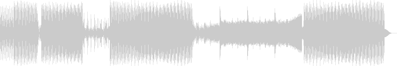 Jules & Moss - Nans Et Moots (Animal Trainer Remix) [Kittball] Waveform