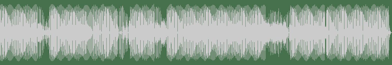 Martin Wunderlich - Seeking (Original Mix) [2 Owls Limited] Waveform