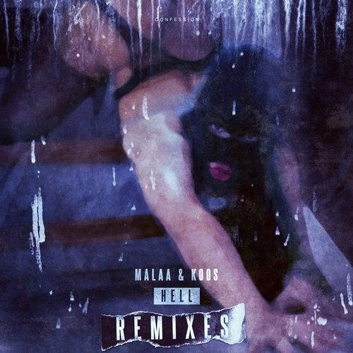 Hell (Remixes)