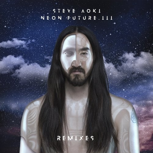 Neon Future III - Remixes