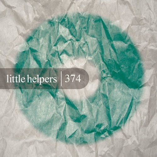 Little Helper 374-2