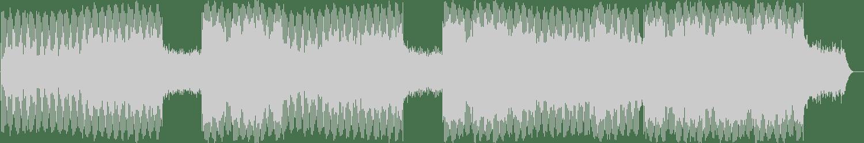 Solitary Experiments - No Salvation (Original Mix) [Out Of Line] Waveform
