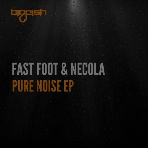 Fast Foot Releases on Beatport