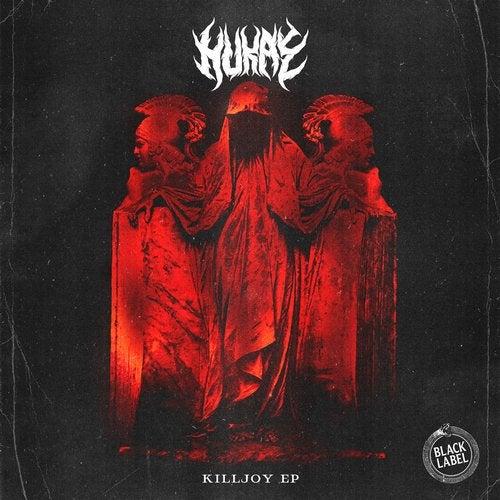 Killjoy EP