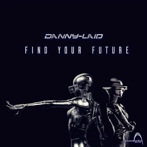 Find Your Future               Original Mix