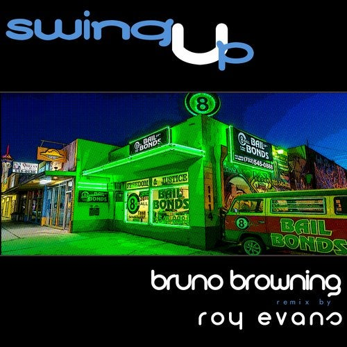 Swing Up