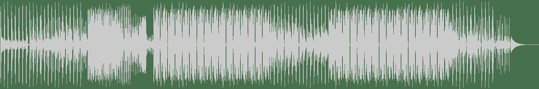Atix - Animate (JM Remix) [Carton-Pate Records] Waveform