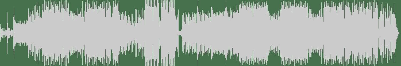 D-Block & S-te-Fan - Music Made Addict (Headhunterz & Wildstylez Rmx) [Scantraxx Evolutionz] Waveform