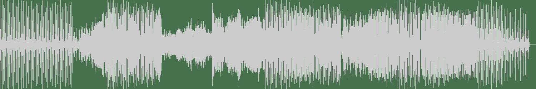 Nick Lindahl, MZ. - Dirty Vegas (Original Mix) [Rivera Records] Waveform