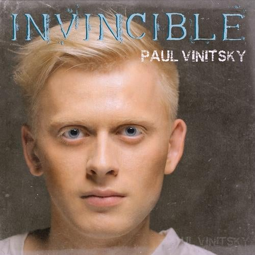 Say No (Album Version) by Paul Vinitsky, Loona on Beatport