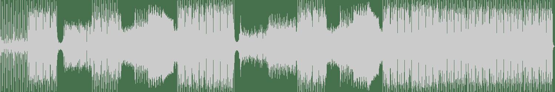 Loopers - Steeze (Original Mix) [Ones To Watch Records (Mixmash)] Waveform