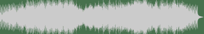 Solesystem - Colours (Eryo More Colours Remix) [PTU Tunes] Waveform