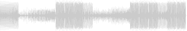 A-Minor, Marvin Humes - Girls on the Floor (Original Mix) [LuvBug] Waveform