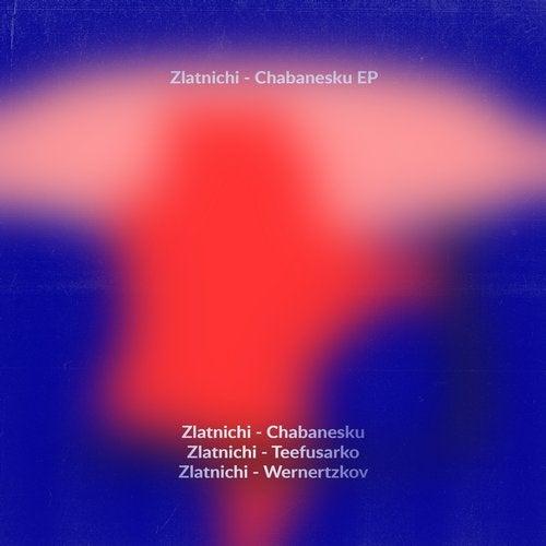 Chabanesku