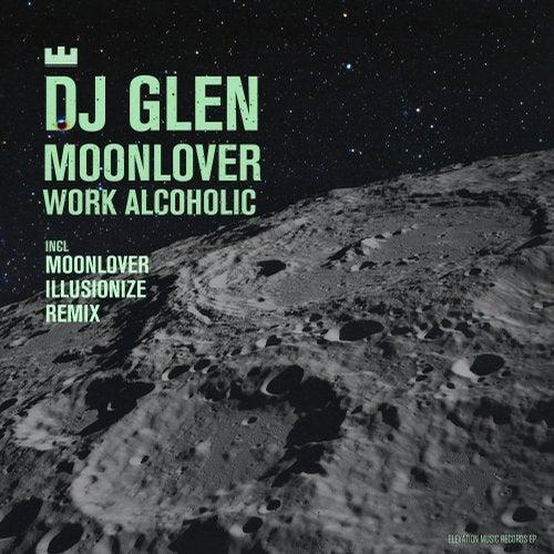 Moonlover EP
