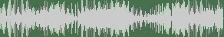 Myny - Who's That (Original Mix) [SOLIDE] Waveform