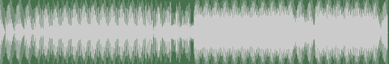 Martin Goodwin - Civilisation (Original Mix) [Progrezo Records] Waveform