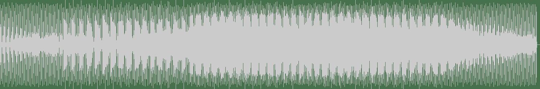 Diamond Dealer - Little Hungry Monster (Original Mix) [Bedrock Records] Waveform