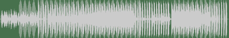 Pablo del Monte - Feel Feeling (Original Mix) [ERIJO] Waveform