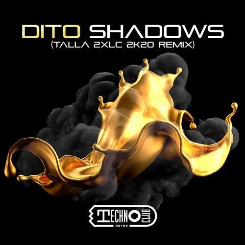 Shadows (Talla 2XLC 2K20 Remix)