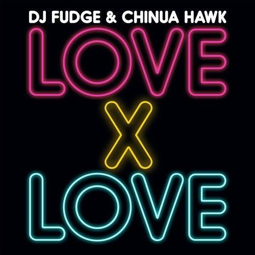 Love X Love