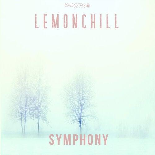 Symphony               Original Mix