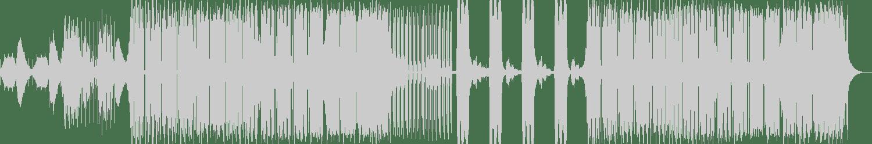Submarine - Clairon (Original Mix) [Dispatch Recordings] Waveform